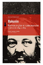 Revolução e liberdade