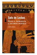 Hino a Afrodite e outros poemas