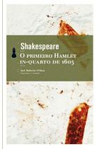 O primeiro Hamlet