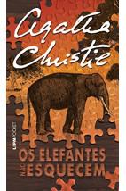 Os elefantes não esquecem