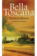 Bella Toscana – a doce vida na Itália