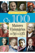 Os 100 maiores visionários do século XX