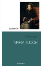 Maria tudor (Bolso)