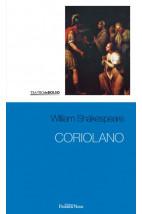 Coriolano (Bolso)