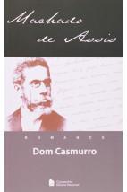 Dom Casmurro (Companhia Editora Nacional)