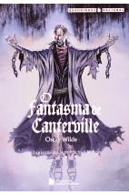 O fantasma de Canterbille