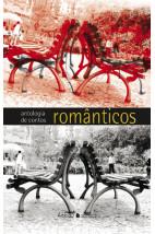 Antologia de contos românticos