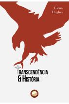 Transcendência e História