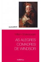 As alegres comadres de Windsor