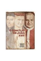 O concílio de João XXIII