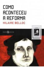 Como aconteceu a reforma