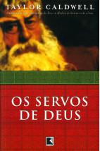 Os servos de Deus