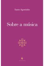 Sobre a música