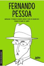 Fernando Pessoa: obras escolhidas