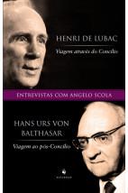 Entrevistas sobre o Concílio Vaticano II