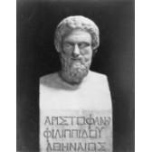 Aristófanes