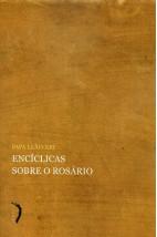 Encíclicas Sobre o Rosário