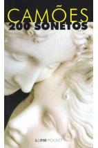 200 Sonetos