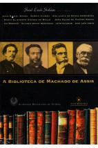 A Biblioteca de Machado de Assis