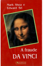 A Fraude da Vinci