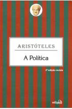 A Política (Edipro)