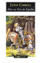 Alice no País do Espelho