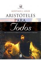 Aristóteles Para Todos