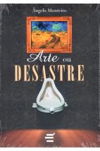 Arte ou Desastre