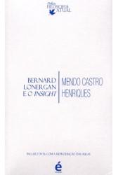Bernard Lonergan e o Insight