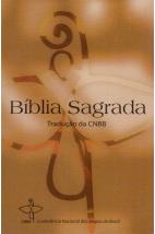 Bíblia Sagrada - Tradução da CNBB