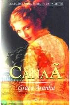 Canaã