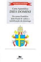 Carta Apostólica DIES DOMINI