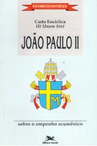 Carta Encíclica Ut Unum Sint