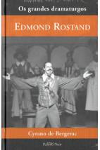 Coleção os grandes dramaturgos - Cyrano de Bergerac