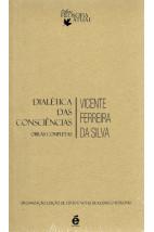 Dialética das Consciências