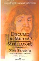 Discurso do Método / Meditações
