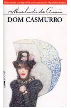 Dom Casmurro (Editora L&PM)