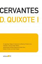 Dom Quixote I