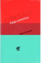 Édipo Mimético