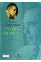 Ensaios Reunidos - Vol. II