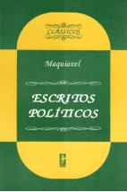 Escritos Políticos (Edipro)