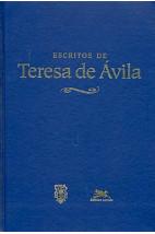Escritos de Teresa de Ávila