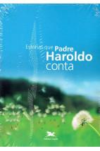 Estórias que Padre Haroldo Conta