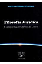 Filosofia Jurídica