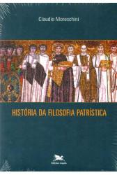 História da Filosofia Patrística