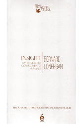 Insight: Um Estudo do Conhecimento Humano