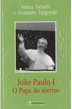 João Paulo I, o Papa do Sorriso