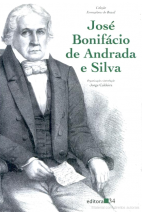 José Bonifácio de Andrada e Silva