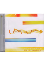 Liberdade (CD)