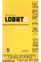 Literatura do Minarete